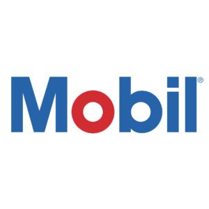 Mobil Turbine Oil