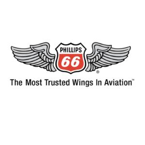 Phillips Aviation Oil