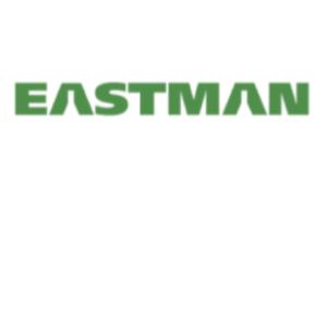 Eastman Aviation Lubricants
