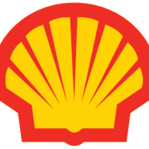 Aeroshell Piston Engine Oil