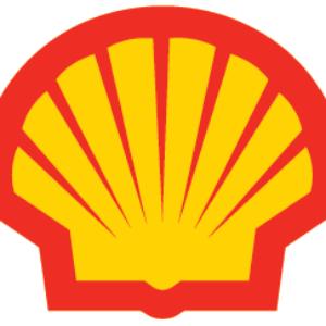 Aeroshell Piston Engine Oil